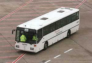 Bus Düsseldorf Hannover : am flughafen d sseldorf wird dieser o408 f r flughafenrundfahrten eingesetzt 7 bus ~ Markanthonyermac.com Haus und Dekorationen