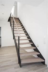 Handlauf Für Treppe : die besten 17 ideen zu treppen auf pinterest treppe ~ Michelbontemps.com Haus und Dekorationen