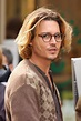 Pics from the movie Secret Window - Johnny Depp | Johnny ...