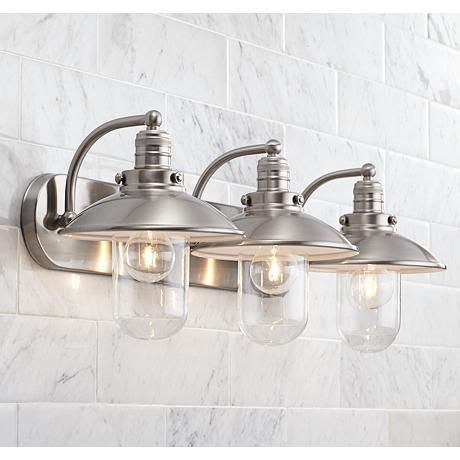 bathroom fan light fixture bathroom lighting bathroom light fixtures bathroom 15816