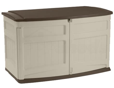 edim suncast storage shed assembly instructions learn how