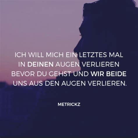 metrickz zitate