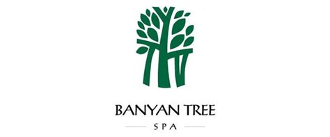 Banyan Tree Spa Awarded The Travel Hall Of Fame Honorary