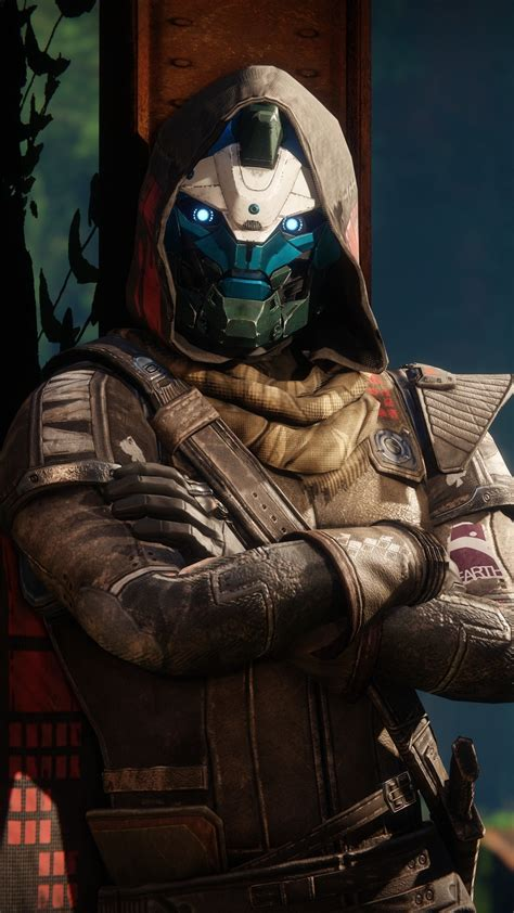If you have any query, you can drop the comments in the comment box. 1080x1920 Destiny 2 Bungie Games 4k Iphone 7,6s,6 Plus, Pixel xl ,One Plus 3,3t,5 HD 4k ...