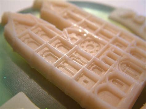 silikonformen selber herstellen silikonformen 3d formen selber herstellen formenbau mit cnc step