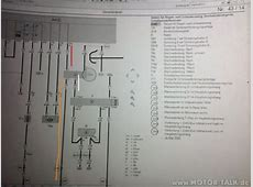 Lichtsensor Nachrüsten VW Touareg 1