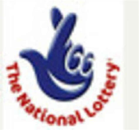 Winning numbers for friday february 8 £123million jackpot. National Lottery draw: What time is the Lotto on tonight ...