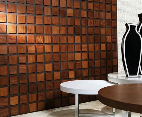 wood bathroom ideas wood wall panels for inspirational space interiorzine