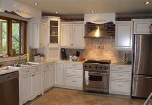 kitchen rehab ideas mobile manufactured home living the best mobile home remodel ask home design