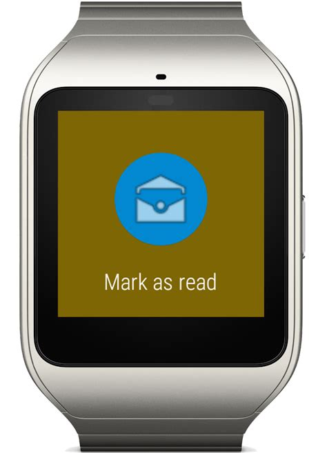 Outlook Mobile Access by Mobile Access For Outlook Owa Android Apps On Play