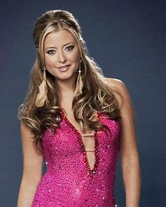 Strictly Come Dancing: Holly Valance gets in the swing ...