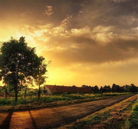 Amazing Scenery 4k Full Hd Backgrounds Wallpaper Hd