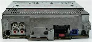 Pioneer P3900mp Wiring Diagram