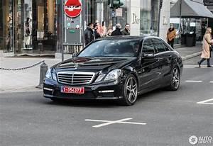 Mercedes E 63 Amg : mercedes benz e 63 amg w212 12 march 2016 autogespot ~ Medecine-chirurgie-esthetiques.com Avis de Voitures