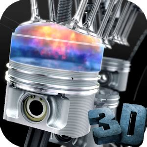 Engine 3d Video Live Wallpaper  Android Apps On Google Play