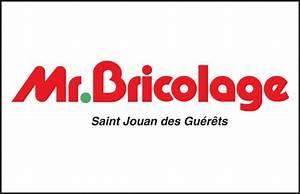Magasin Bricolage Saint Malo : mr bricolage asptt saint malo ~ Dailycaller-alerts.com Idées de Décoration