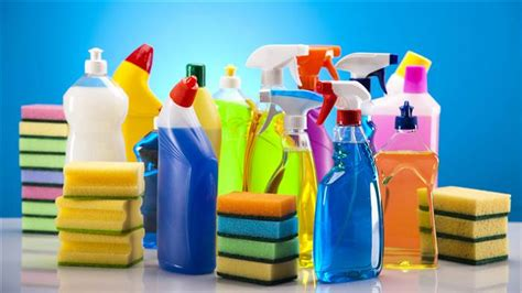 Three Generic Cleaners Same As by When Do Doctors Chefs And Cleaners Buy Generic Today