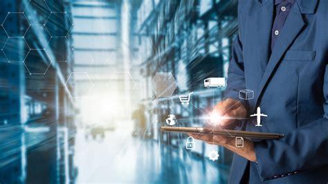 changing logistics blueprint  pls  evolve