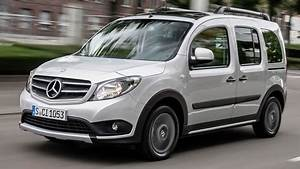 Mercedes Citan Automatik : mercedes citan ~ Jslefanu.com Haus und Dekorationen