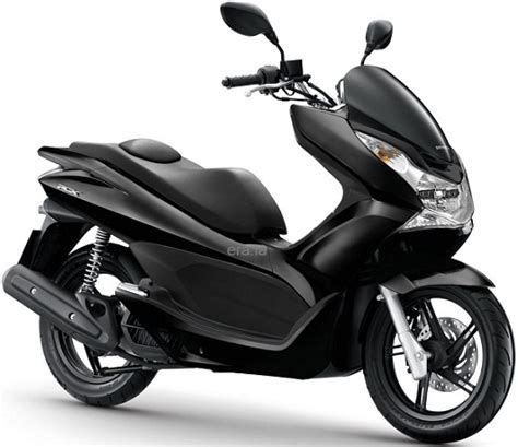 Pcx 2018 Fiyat by Honda Pcx 125 Features And Price In India Review 2018