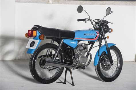 honda cb 50 j honda cb 50 j 2 les annonces collection motos 224 vendre