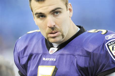 NFL Playoff Schedule 2012: Battle of Mustaches Highlight ...