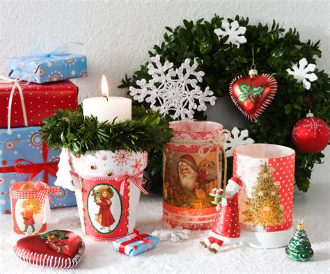 weihnachtsdeko basteln wohnen adventsdekoration basteln selbst de