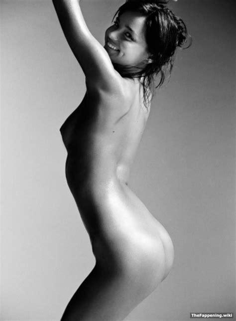 Miranda Kerr Nude Pics & Vids - The Fappening
