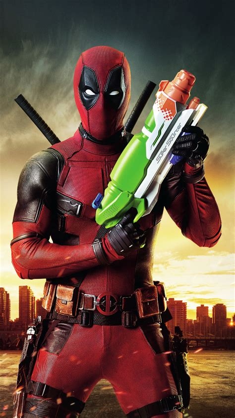 Best Deadpool Funny Ideas And Images On Bing Find What You Ll Love