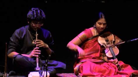 Indian Classical Raga