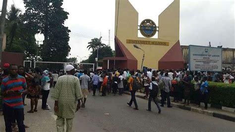 unilag    cheers  guardian nigeria news