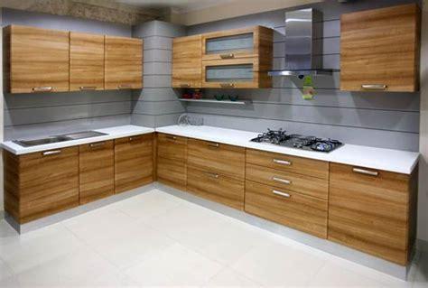 wooden office furniture manufacturer manufacturer