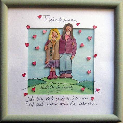 personalisierte geschenke beste freundin 25 best personalisiertes geschenk images by maren schmidt on personalisierte