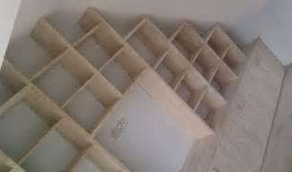 construire une tagre en bois affordable construire table basse relevable table basse en vieux