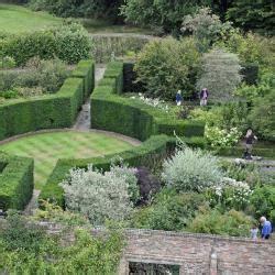Englischer Garten Fee by Inspiration Englischer Garten Mein Sch 246 Ner Garten