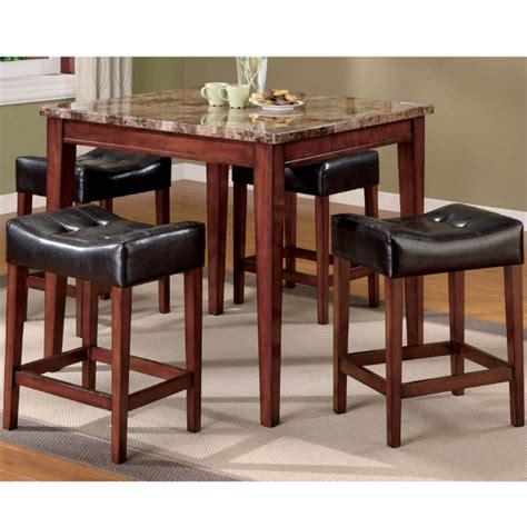 bar dining table set dining table bar dining table set