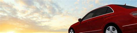 auto insurance reviews rates  insurance