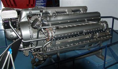 Pt Boat Engine Sound by Mtb 539 P1602