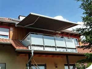 Klemm Markise Balkon Bauhaus : markisen bauhaus die erhardt q bietet modernes auf hchstem technischen niveau mit sie zeichnet ~ One.caynefoto.club Haus und Dekorationen