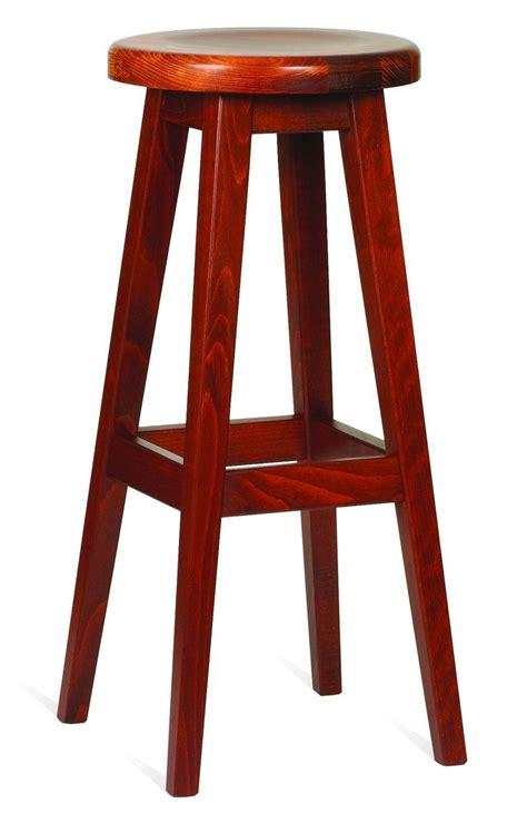 best 25 wooden bar stools ideas on wood bar