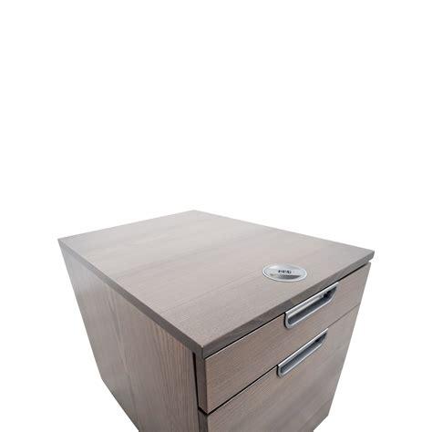 file cabinet lock set 64 off ikea ikea galant grey file cabinet with