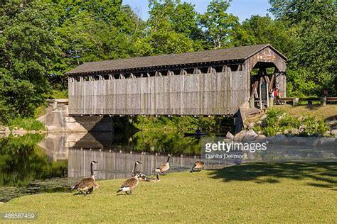 Pont Couvert Photos et images de collection | Getty Images