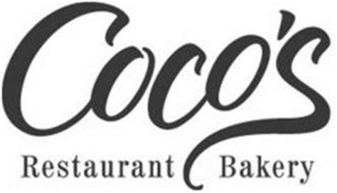 Image result for coco's bakery logo