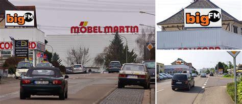 Ensdorf Möbel Martin by M 246 Bel Martin Ensdorf Table Basse Relevable