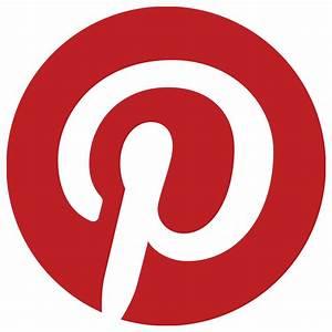 Pinterest – Logos Download