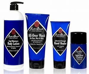 hand cream for black skin