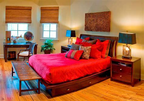 inspired bedroom applying moroccan inspired bedding theme ifresh design