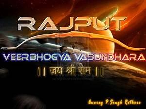 Rajput Wallpaper Hd | Auto Design Tech