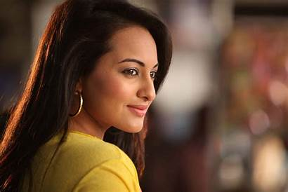Latest Bollywood Actress Wallpapers