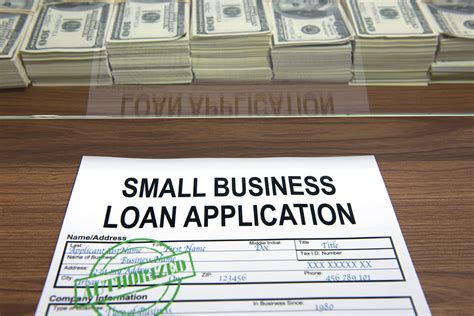 The Right Time To Borrow Money For Your Small Business